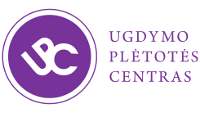 UPC logo