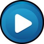 Vaizdo įrašas