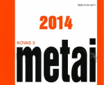 Metai2014