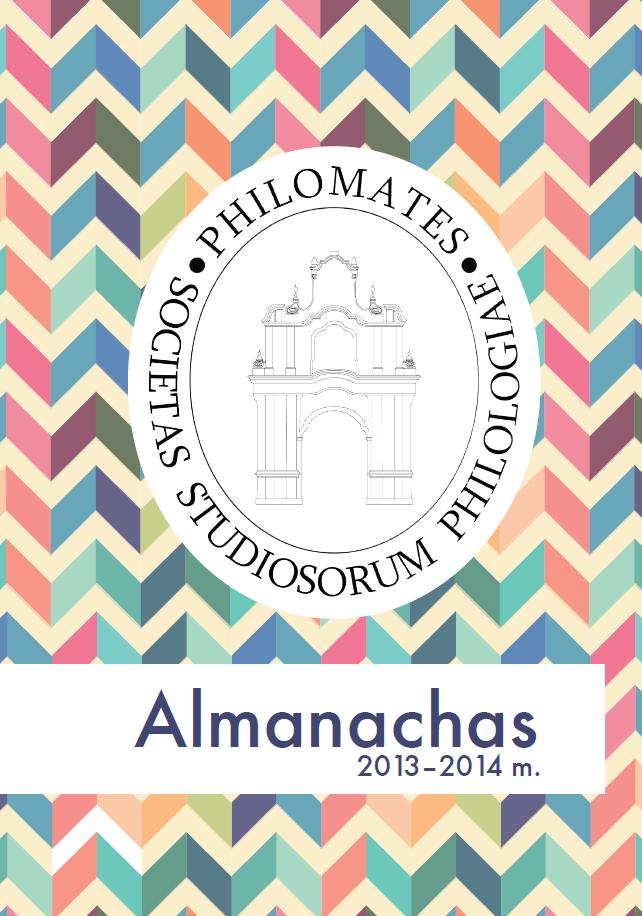 filomatai_almanachas