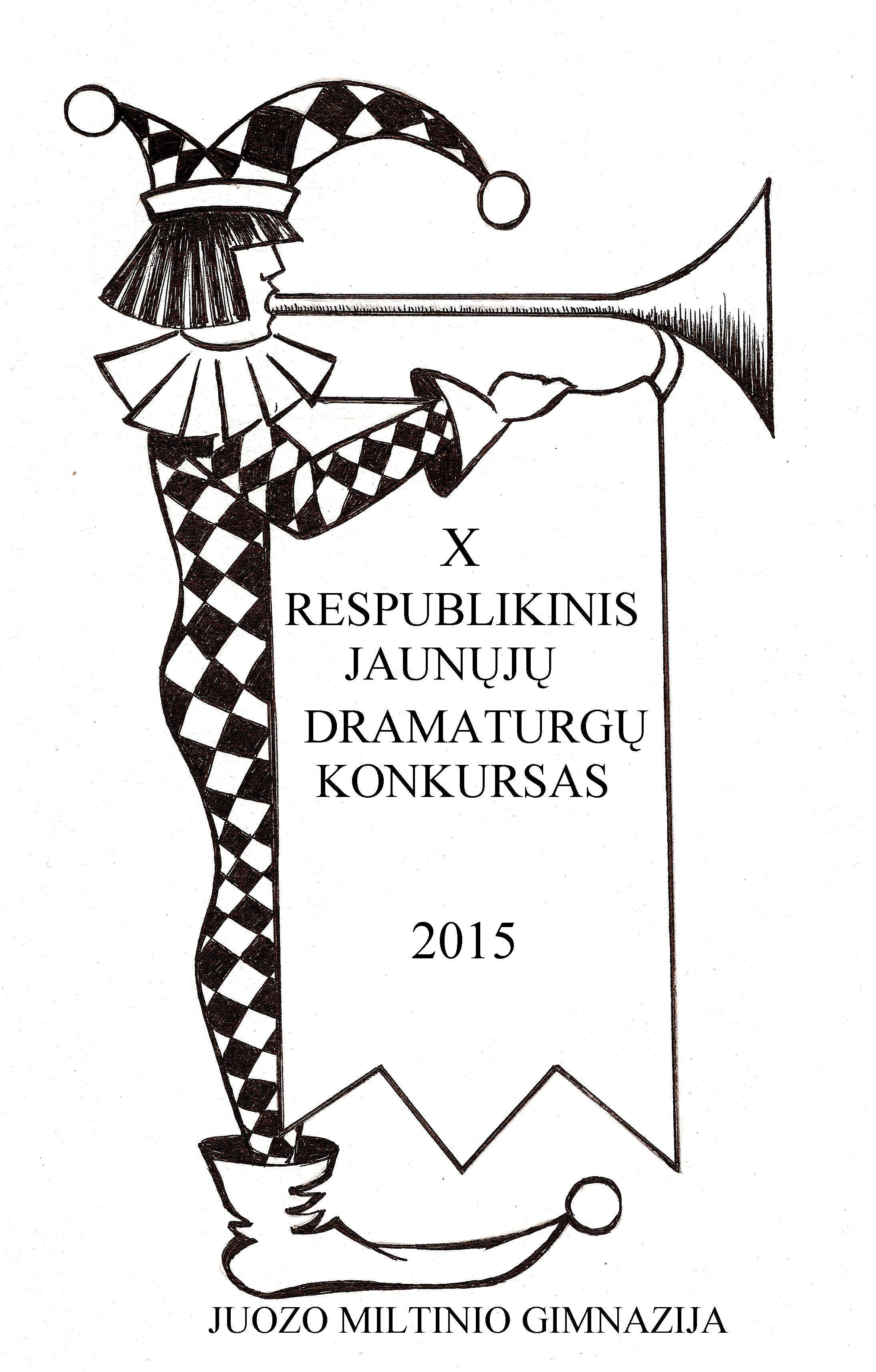 juokdarys_baltas2014